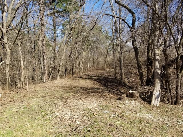 Lot6 Blk 5 Grand View Dr, Whitewater, WI 53190
