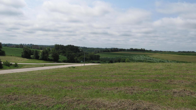LOT 7 Crossing Meadows, Viroqua, WI 54665