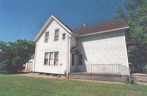 1901 Madison St, Manitowoc, WI 54220