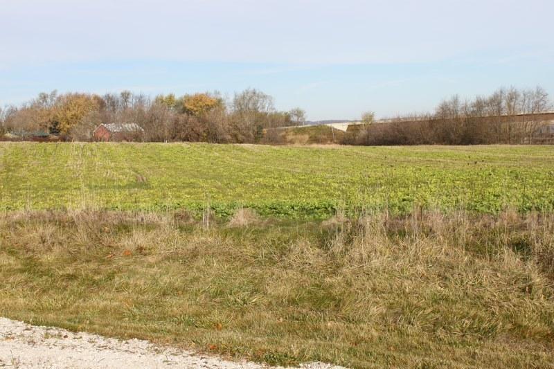 Lt1 Monica's Meadow, Polk, WI 53076