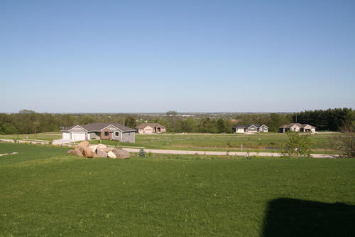 Lt14 Meadow Ridge Ln, Plymouth, WI 53073