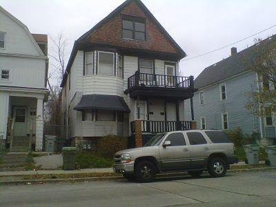 616 W Burleigh St #618, Milwaukee, WI 53212
