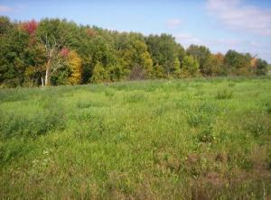 L9 Lakepoint Rd, Rockland, WI 54110