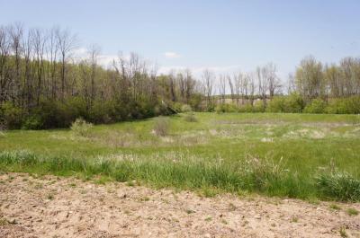 Photo of 1857 Stoneridge Ln, Cedarburg, WI 53012