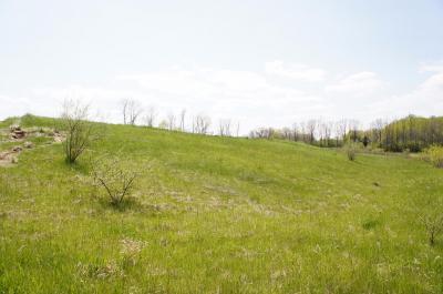 Photo of 1869 Stoneridge Ln, Cedarburg, WI 53012