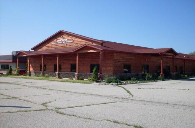 5574 State Highway 50, Delavan, WI 53115