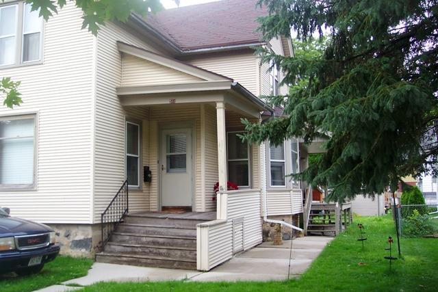 511 N Milwaukee St, Plymouth, WI 53073