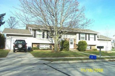 Photo of 2926-2928 39th St, Two Rivers, WI 54241