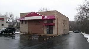 2375 W Washington St, West Bend, WI 53095