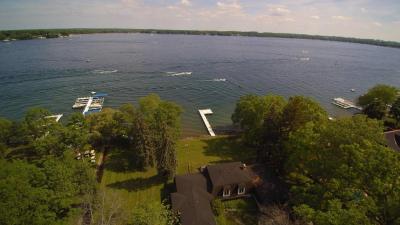 Photo of W3151 Snake Rd, Lake Geneva, WI 53147