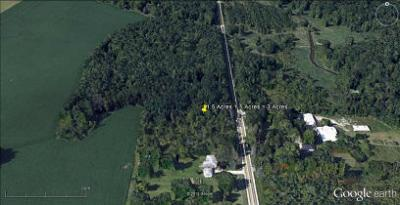 Photo of Maple Rd, Germantown, WI 53022