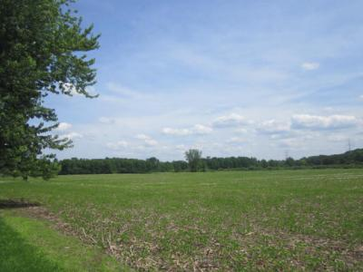 Photo of N74W25599 State Road 164, Lisbon, WI 53089