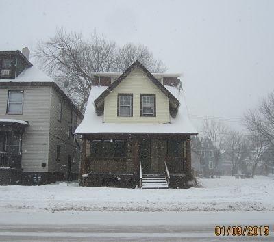 2635 N 35th St #2637, Milwaukee, WI 53210