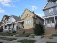 1252 S 45th St #1252a, West Milwaukee, WI 53214
