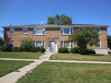 8100 W Villard Ave, Milwaukee, WI 53218