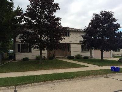 Photo of 1209 34th St, Two Rivers, WI 54241