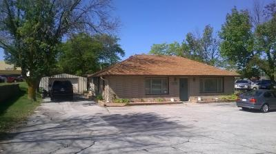 Photo of 1626 S Main St, West Bend, WI 53095