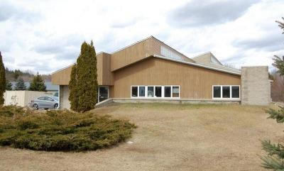 Photo of 2344 State Road 33, Saukville, WI 53080