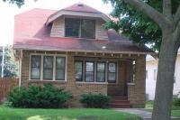 2934 N 46th St, Milwaukee, WI 53210