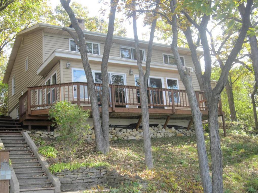 N7443 Ridge Rd, Whitewater, WI 53190