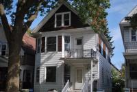 1956 S 19th St, Milwaukee, WI 53204