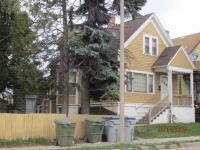 1012 W Becher St, Milwaukee, WI 53215