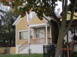 1012 W Becher St, Milwaukee, WI 53215 photo 2