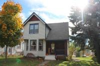 153 E Washington St, West Bend, WI 53095