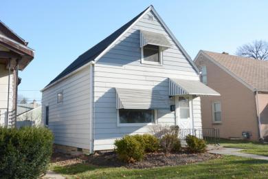 5716 N 41st St, Milwaukee, WI 53209