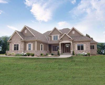 Photo of 2274 N Waterstone Cir, Summit, WI 53066