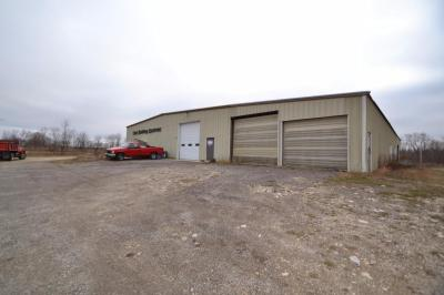Photo of 2597 S Main St, West Bend, WI 53095