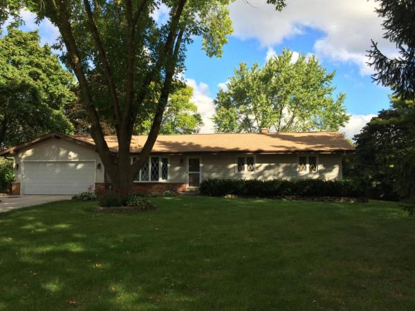 elm grove jewish singles Property search results for elm grove, wi open houses, active listings, and wi sold property information.