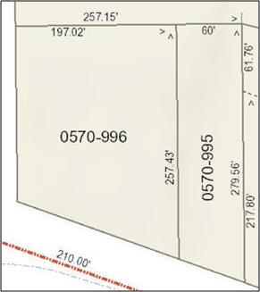 N53W35994 Lake Dr, Oconomowoc, WI 53066