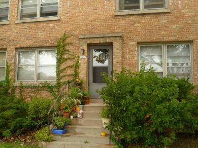 7402 W Lincoln Ave #7430, Milwaukee, WI 53219