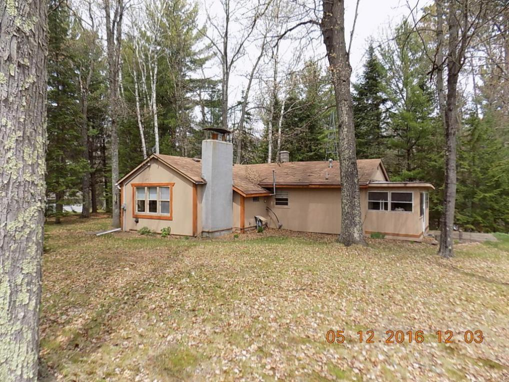 11728 Tracey Ln, Riverview, WI 54114