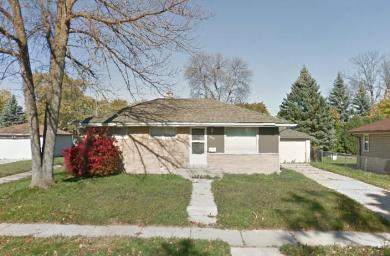 8650 W Douglas Ave, Milwaukee, WI 53225