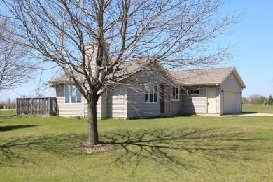 N7357 County Rd H, Elkhorn, WI 53121