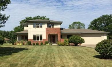 118 8th Ct, Somers, WI 53403