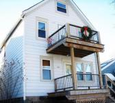 605 S 61st St, Milwaukee, WI 53214