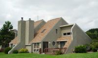 874 Xanadu Rd, Lake Delton, WI 53965