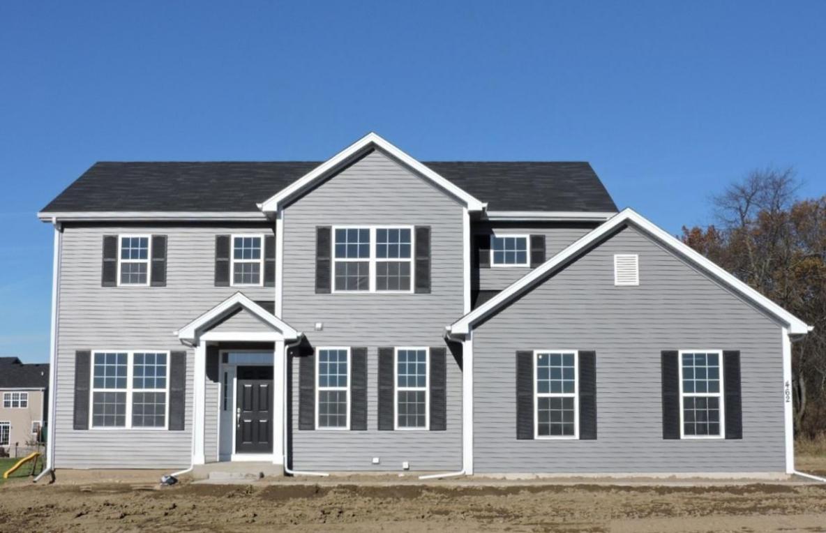 Lt85 Bailey Estates, Williams Bay, WI 53191