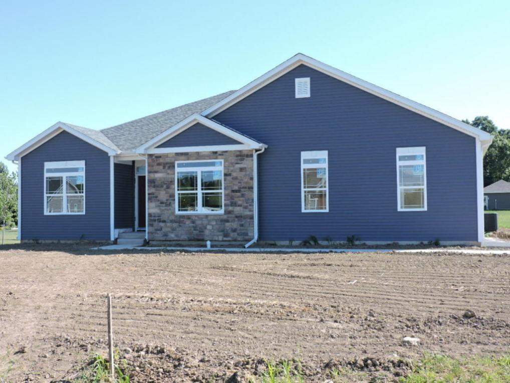 Lt81 Bailey Estates, Williams Bay, WI 53191