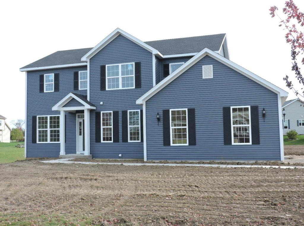 Lt30 Bailey Estates, Williams Bay, WI 53191