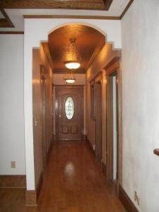 414 N Main St, Hartford, WI 53027