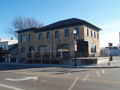 Photo of 109 Main St, Kewaskum, WI 53040