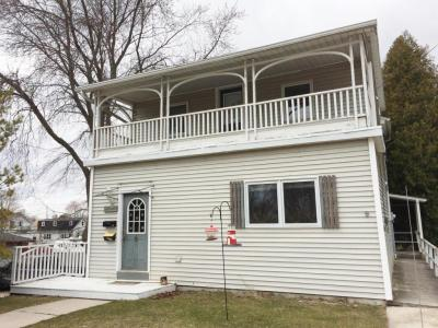 Photo of 2524 Forest Ave, Two Rivers, WI 54241