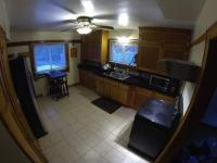 6730 N 58th St, Milwaukee, WI 53223