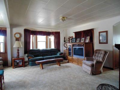 Photo of 1003 Millersville Ave, Howards Grove, WI 53083