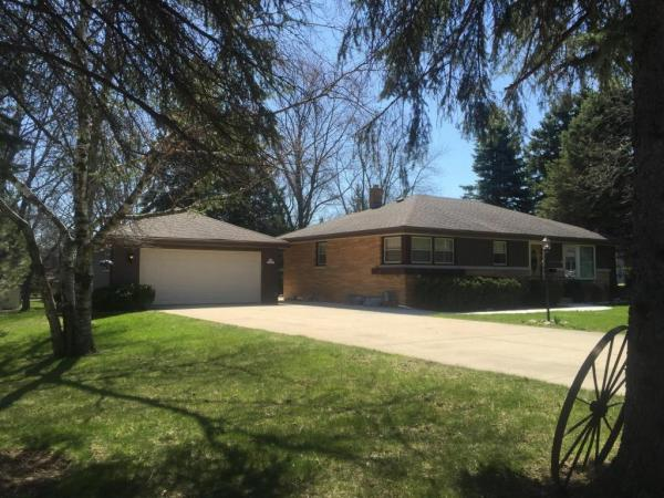 maplecrest mature singles 5 bed, 3 bath, 4357 sq ft house located at 129 maplecrest dr, carmel, in 46033 sold for $350,000 on oct 15, 2015 mls# 21362129 great carmel location within walking distance to arts & design dis.