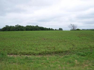 Photo of Lt1 State Road 28, Mayville, WI 53050